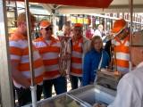 Aspergedag Veendam 2014