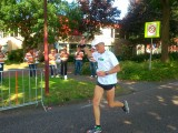 Winschoten Run 2014