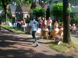 Winschoten Run 2014