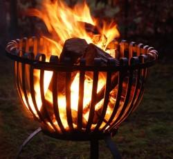 Winterbarbecue-4-vuurkorf-