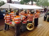 Schutsemarkt Nieuwe Pekela 13-06-2015