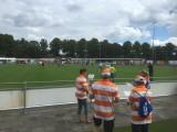 SJS G-voetbaltoernooi Stadskanaal 29-08-2015